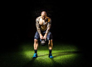 Witamina C – jak wzmacniać swoją odporność